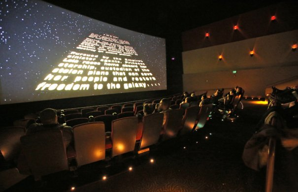 Star Wars movie screen.jpg
