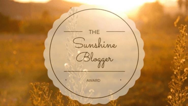 Sunshine Blogger award pic.jpg