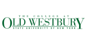 SUNY College at Old Westbury